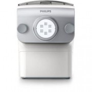 PHILIPS PED MACCHINA PASTA PHILIPS AVANCE COLLECTION PASTA HR2375/05