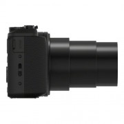 Sony Cyber-shot DSC-HX50V Noir