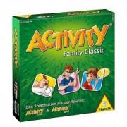 Joc Piatnik Activity Family Classic
