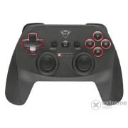 Gamepad wireless Trust GXT545, design Playstation