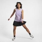 Женская теннисная майка NikeCourt