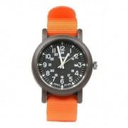 Orologio uomo timex t2n363or1
