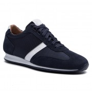 Sneakers BOSS - Orland 50407356 10206553 01 Dark Blue 401