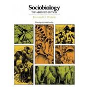 Sociobiology: Abridged Edition
