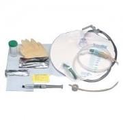 BARDIA 2-Way Complete Foley Kit 18 Fr 30 cc Part No. 800318 Qty 1