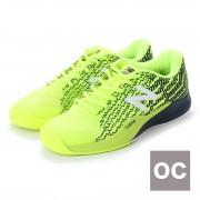 【SALE 10%OFF】ニューバランス new balance メンズ テニス オムニ クレー用シューズ MCO996 MCO9962E 114