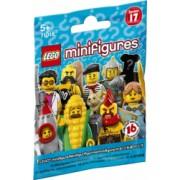 LEGO Minifigurine Minifigurina LEGO seria 18 No. 71021