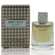 Jimmy choo - illicit eau de parfum - 4.5 ml mini