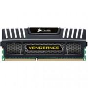 8GB DDR3 1600MHz Corsair CMZ8GX3M1A1600C10, доживотна гаранция
