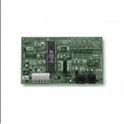 DSC PC6400 nyomtató modul