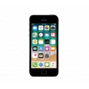 Apple Refurbished iPhone SE Grijs 16GB Als nieuw