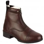 Suedwindfootwear Suedwind IceLock Merino FZ