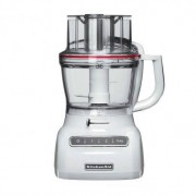 KitchenAid Procesador de alimentos KitchenAid Classic - Blanco