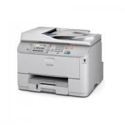 Multifunzione InkjetEpson Colori Wf-5620Dwf Fax 34Ppm Eth WiFi