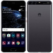 Huawei P10 Plus 128 Gb Negro Libre