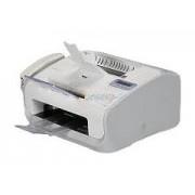 Canon FAX-L160 Fax F152800 - Refurbished