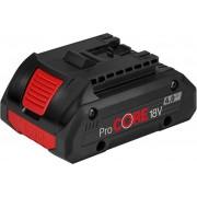 Akumulator-baterija Bosch PROCORE 18V 4,0Ah (1600A016GB)