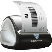 DYMO Labelprinter LabelWriter 4XL