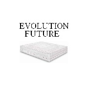 Materasso EVOLUTION FUTURE Permaflex