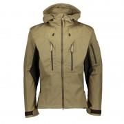 Sasta Vuotsa Jacket Khaki XL