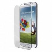 Folie protectie sticla securizata tempered glass Samsung Galaxy S4 mini