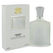 Creed Royal Water Eau De Parfum Spray 3.3 oz / 97.59 mL Men's Fragrances 544088