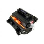 """""""Toner HP 81X Compatível CF281X"""""""