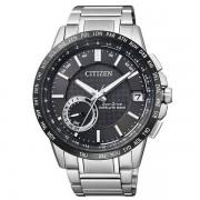 Orologio citizen uomo cc3005-51e