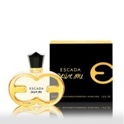Escada Desire Me Eau de Parfum Spray 75ml за жени