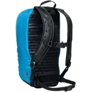 Black Diamond Bbee 11 - zaino daypack - Blue