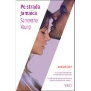 PE STRADA JAMAICA