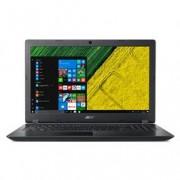 Acer laptop Aspire 3 (A315-51-33U5)