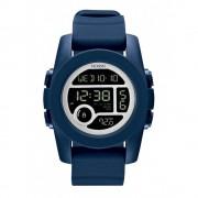 Nixon A490307-00 мъжки часовник