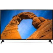 LG 43lk5900 Tv Led 43 Pollici Full Hd Digitale Terrestre Dvb T2 /s2/c Smart Tv Wifi - 43lk5900 ( Garanzia Italia )