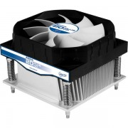 Cooler CPU Arctic Alpine 20 Plus CO