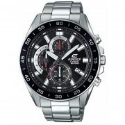 Reloj Casio Edifice Cronografo EFV-550D-1AV TIME SQUARE
