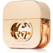 Gucci Guilty eau de toilette para mujer 30 ml