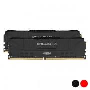 Memorie RAM Crucial BL2K16G32C16U4 32 GB DDR4 3200 Mhz - Culoare Negru