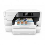 HP Officejet Pro 8218 Color 2400 x 1200DPI A4 Wifi impresora de inyección de tinta J3P68A#A81