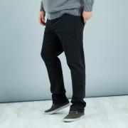 Jeans, nauwsluitend model Lengte US 32