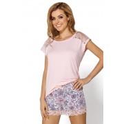 Valentina női pizsama