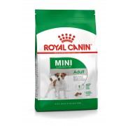 Royal Canin Canine Size Health Nutrition Mini Adult 800 g