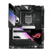 Placa de baza ASUS Z490 ROG MAXIMUS XII FORMULA Intel LGA1200 ATX