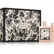 Gucci Bloom Nettare di Fiori lote de regalo I. eau de parfum 100 ml + eau de parfum roll-on 7,4 ml