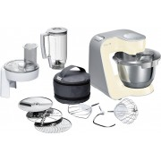 Univerzalni kuhinjski aparat Bosch MUM58920