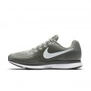Chaussure de running Nike Air Zoom Pegasus 34 pour Femme - Gris