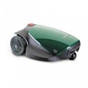 Robomow Robotgräsklippare RC308 Robomow