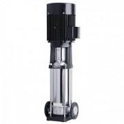 Raifil Вертикальный насос RF CDLF 42-40 380V