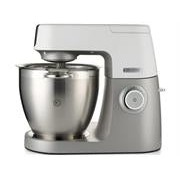 Kenwood Chef Xl Sense Kitchen Machine Retail Box 1 Year Warranty