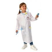 Imagine by Rubie's Conjunto de Vestido para niños, Conjunto de Vestido de Doctor, Doctor, Mediano